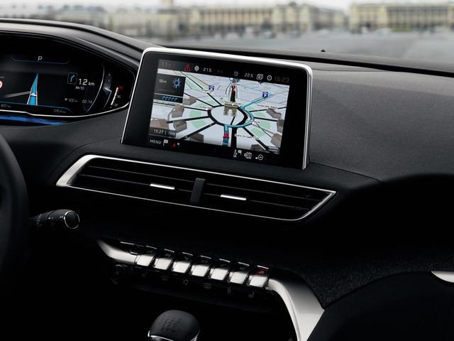 peugeot-5008-GPS