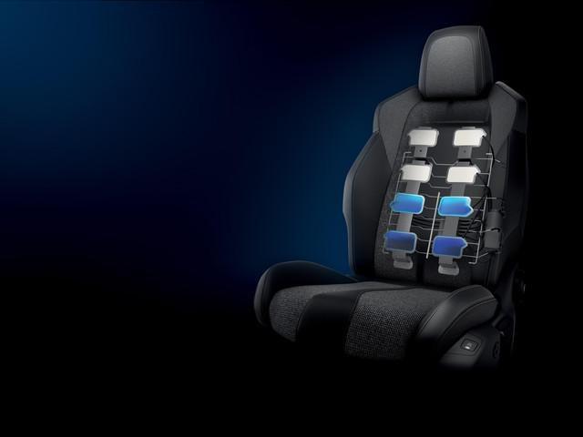peugeot-5008-massage