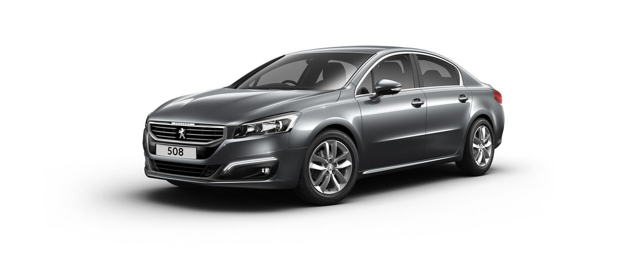 peugeot 508 new car showroom sedan test drive today. Black Bedroom Furniture Sets. Home Design Ideas