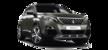 New 3008 SUV SUV GT