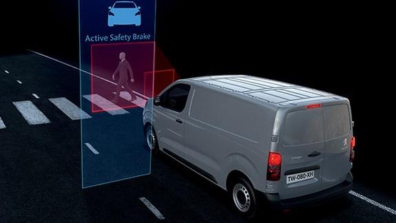 active-safety-break