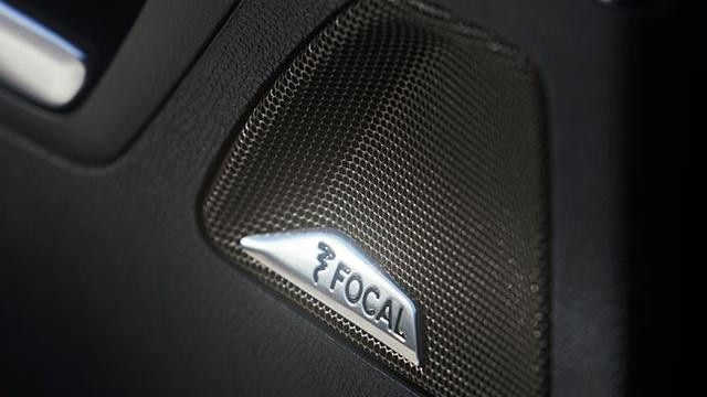 New Large PEUGEOT 5008 SUV with 7 Seats | GT Premium Pack with FOCAL® HiFi Sound System