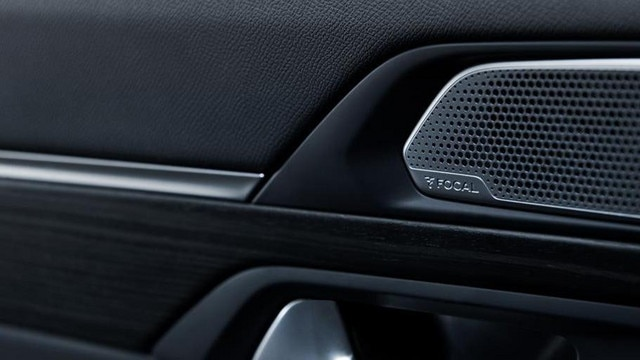 new-508-fastback-focal-sound-system