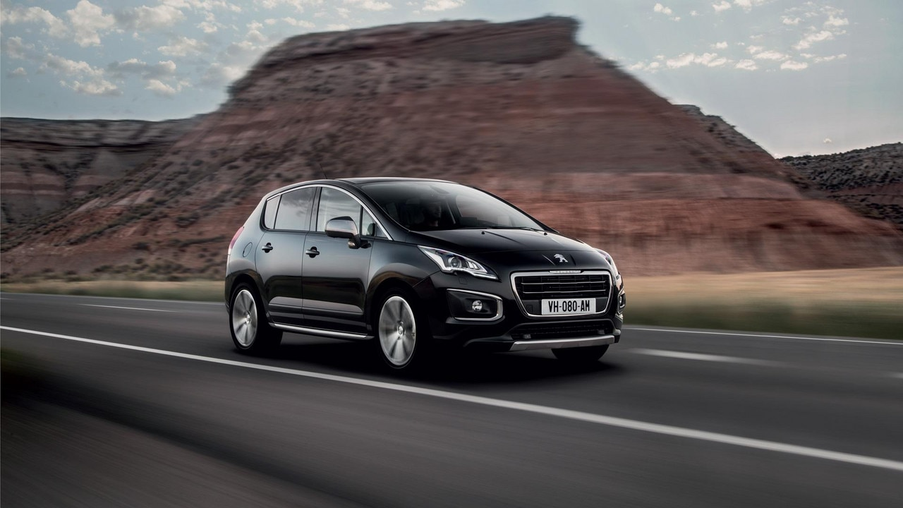peugeot 3008 suv brochures key features and technical specifications. Black Bedroom Furniture Sets. Home Design Ideas